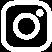 Folge mir auf Instagram und werde informiert, wenn es neue Beiträge gibt!