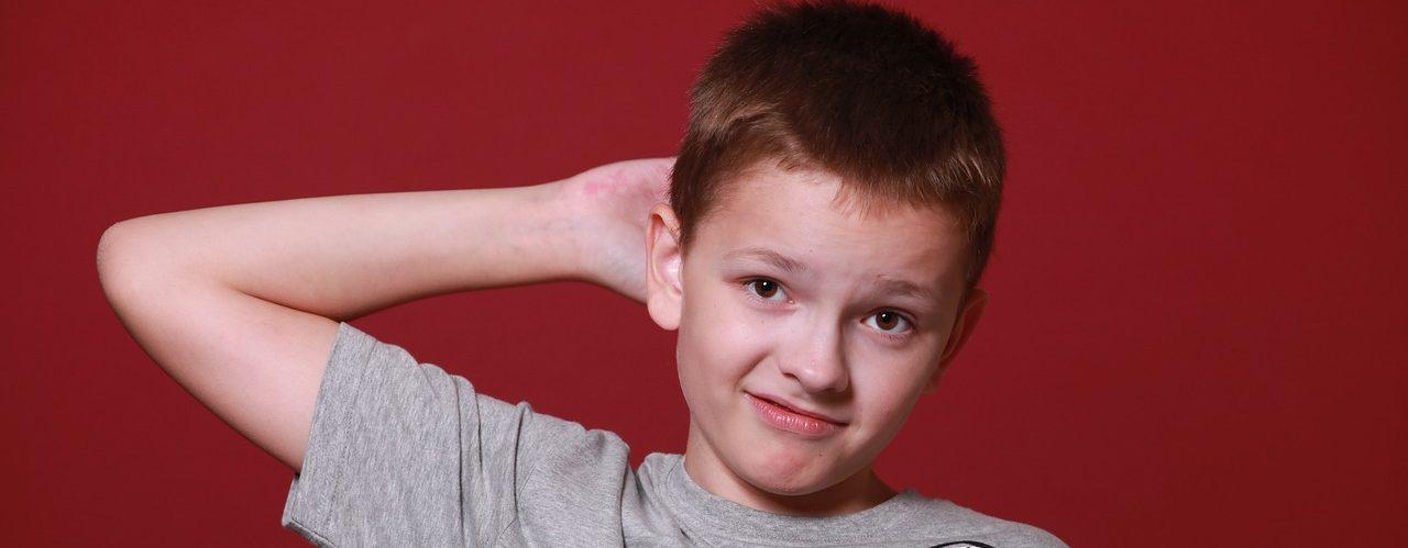Der Corona-Virus – Was sage ich meinem Kind?
